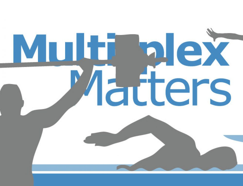 Multiplex Admission – Introductory Rates
