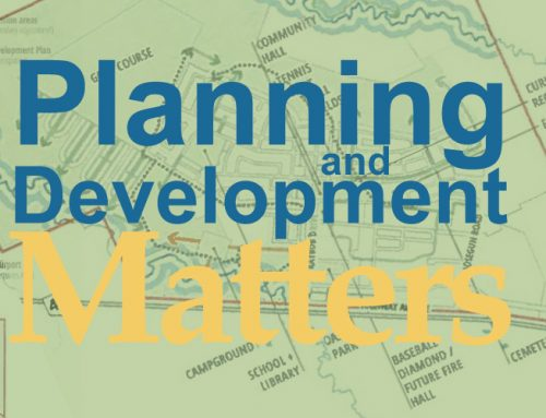 Land Use Bylaw Update and Community Design Guidelines Creation Open House and Workshop