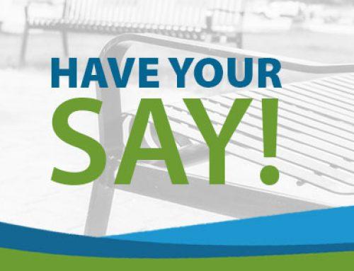 University of Alberta – Public Survey