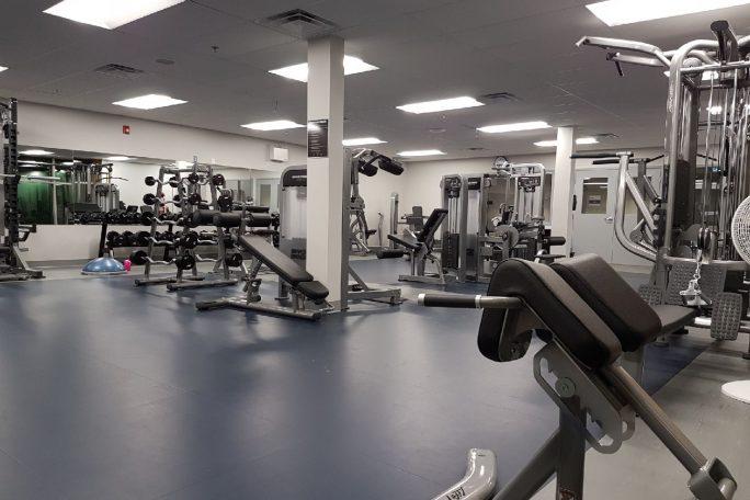 FCGM_fitnessCenter_all
